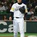 育成選手とは?日本のプロ野球の球団選手契約について解説!