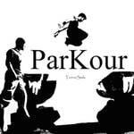 パルクールの映画14選!ヤマカシ・アザシングリードなどのかっこいいアクション
