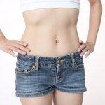 お腹の筋肉の名前とは?腹直筋・外腹斜筋などの名称と役割を解説!