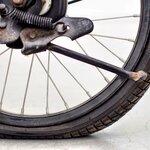 自転車の空気圧はどのくらい?タイヤや体重別の適正な空気圧の目安と測定方法とは?