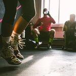 1週間縄跳びダイエットの効果とは?脂肪燃焼に効果的なやり方を紹介
