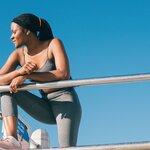 代謝を上げる方法とは?基礎代謝を上げる運動や生活習慣を解説!