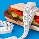 カロリー制限ダイエットのやり方と効果とは?糖質制限より痩せる?