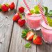 飲むヨーグルトでダイエットする方法とは?やり方と効果を解説!