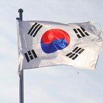 韓国の有名サッカー選手15人!歴代選手でベストイレブンを考えてみた!