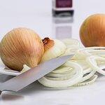 玉ねぎスープダイエットの効果とは?ダイエット方法と痩せるレシピを解説!