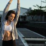 2ヶ月で10キロ痩せる方法とは?痩せる運動や筋トレを紹介!
