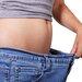4キロ痩せると見た目が変わる!痩せたと実感するダイエット方法とは?