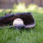 安全進塁権とは?野球のルールをわかりやすく解説!