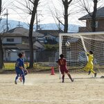 【滋賀県】サッカー強豪の中学校ランキング!強いサッカー部とは?