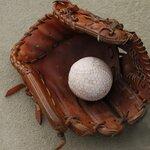 秋田県の軟式野球の強い中学校とは?強豪中学ランキング10校!
