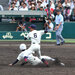 静岡県の軟式野球の強い中学校とは?強豪中学ランキング10校!