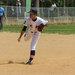 沖縄県の軟式野球の強い中学校とは?強豪中学ランキング10校!
