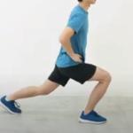 シザーズジャンプのやり方とは?バレーボールで高くジャンプできる効果がある?