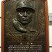 王貞治の名言30選!挫折を努力で乗り越えた野球選手のかっこいい言葉・語録