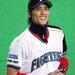 新庄剛志の名言30選!夢を叶えてメジャーリーグへいった野球選手のかっこいい言葉・語録