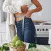 2キロ痩せると見た目が変わる!痩せたと実感するダイエット方法とは?