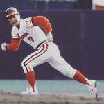 福本豊の名言35選!世界の盗塁王と呼ばれた野球選手のかっこいい言葉・語録