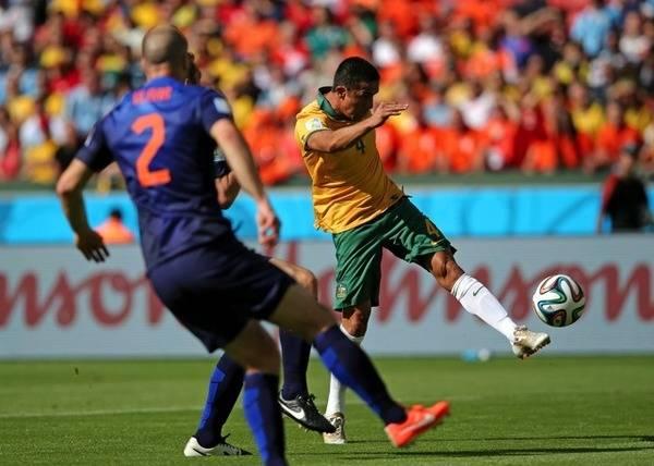 にわかサッカーファンを批判するも……明石家さんま、W杯選手名を間違える - 画ロール (5590)
