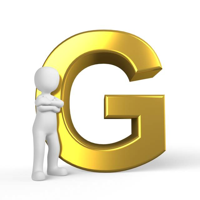 Free illustration: G, Letter, Alphabet, Alphabetically - Free Image on Pixabay - 1015535 (6419)