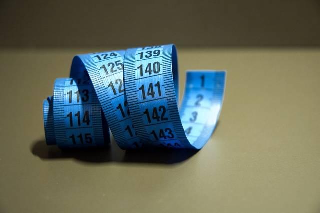 無料の写真: メジャー, センチメートル, メーター, 測定, 痩身, 精度, 機器 - Pixabayの無料画像 - 1897778 (6420)