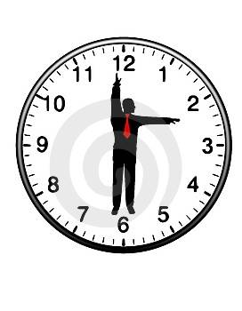 Clock Free Stock Photos & Pictures, Clock Royalty-Free and Public Domain Images - Dreamstime (7051)