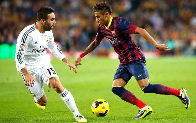 画像 : サッカーの1対1で負けない方法 - NAVER まとめ (7097)