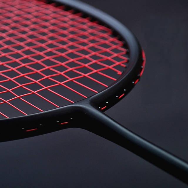 Alibaba Group | Aliexpress.com |オンラインショッピング/購入最低価格Racket Badminton工場出荷時の価格で - Racket Badminton上の価格を比較 (7620)