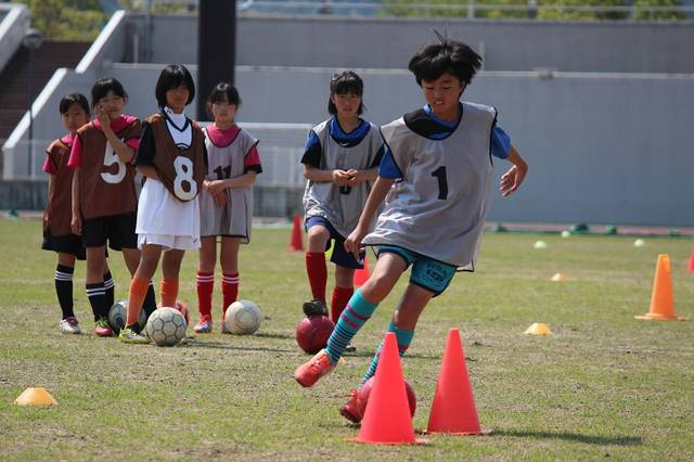2015  4月|新着情報|FC岐阜オフィシャルサイト (9904)