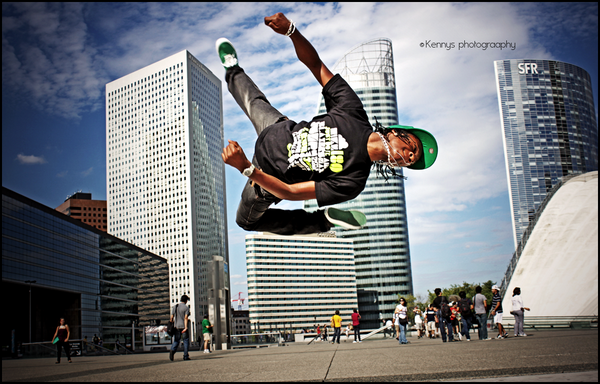 #tricking | Explore tricking on DeviantArt (10092)