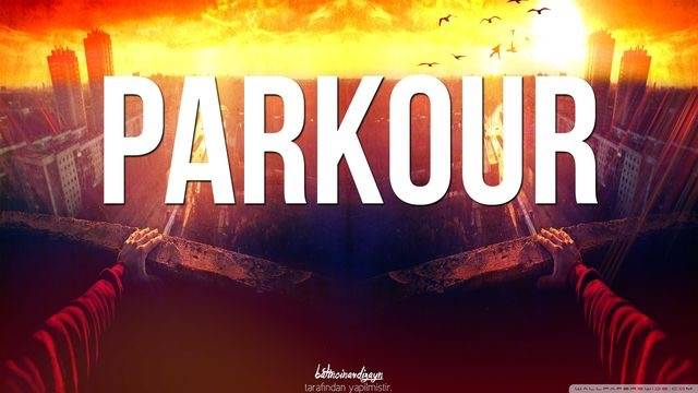 Parkour  photo wallpapers, pictures with parkour / Страница  1023×817 Parkour Backgrounds (35 Wallpapers) | Adorable Wallpapers | backgrounds | Pinterest | Par… (17384)