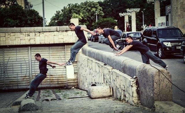 Parkour HD Desktop Wallpapers for Widescreen | Wallpapers 4k | Pinterest | Parkour and Wallpaper (17652)