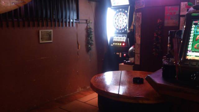 神奈川(横浜)大倉山のハワイアンレストラン&ダーツバー LauLau   お酒、お食事、ダーツを楽しむなら【LauLau】 (19348)