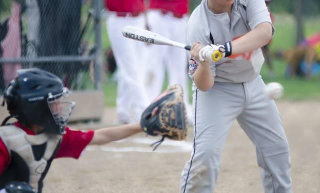 外国 野球をしている風景3|写真素材なら「写真AC」無料(フリー)ダウンロードOK (24450)