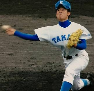 "junichi sasaki on Instagram: ""#高校野球 #投手 #ピッチャー #横手投げ #サイドスロー #10年前 #高田高校 #高田高校野球部 #この顔よ #笑"" (28836)"