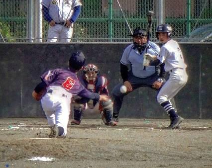 """セータ on Instagram: """"* 中学野球で静岡遠征でした🙋 最近の練習試合ではピッチャーの機会が 増えてきてるらしいですが👮 身体は全然大きくないし スゴい球を投げられる訳じゃぁないので😂 普通じゃぁ通用しな~いだろうなので … おそらく変則的にサイドスロー的(?)に してるんだと思います🙏先生がたぶん🙌…"""" (28872)"""