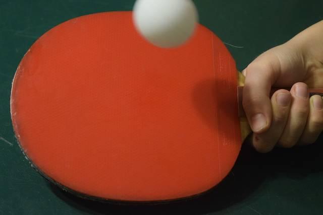 卓球のバット テーブル テニス スポーツ · Pixabayの無料写真 (33228)