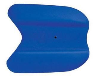 アリーナの水泳用ビート板 ARN100