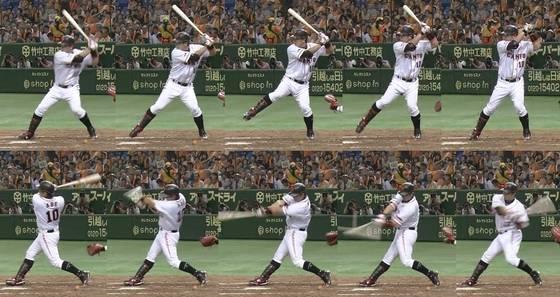 巨人軍の2016年を総括する その7 【阿部慎之助】 ( 野球 ) - 巨人が好きだ。何よりも野球が好きだ。 - Yahoo!ブログ (35574)