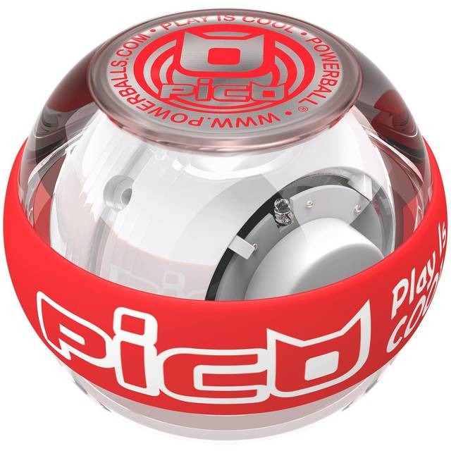 RPM Sports パワーボール Pico for ...