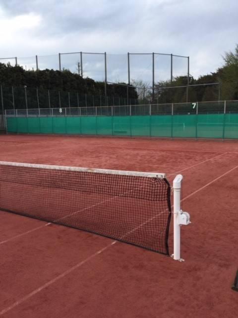 昭島市昭和の森テニスコート (47948)