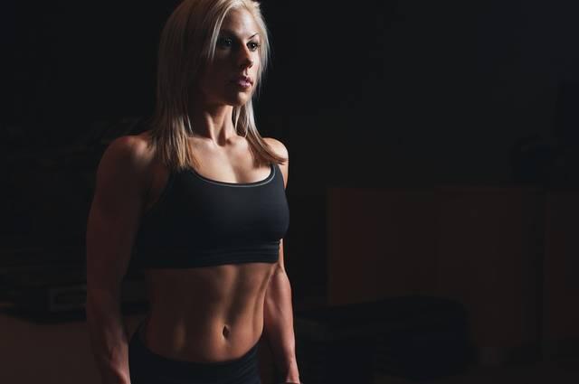 ジョギングの効果ありすぎ 健康になるための魅力的な効果14選