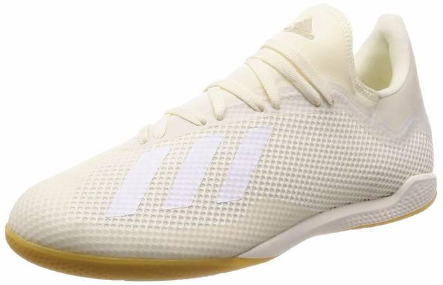 Amazon | [アディダス] サッカーシューズ エックス タンゴ 18.3 IN メンズ | adidas(アディダス) | サッカー (73409)