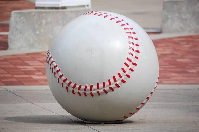 ボール 野球 スポーツ用品 - Pixabayの無料写真 (75310)