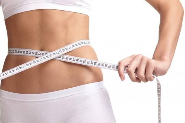 ジョギングを毎日するのはダイエットに効果的? (78852)