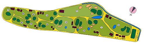 淀川ゴルフクラブ公式HP (80067)
