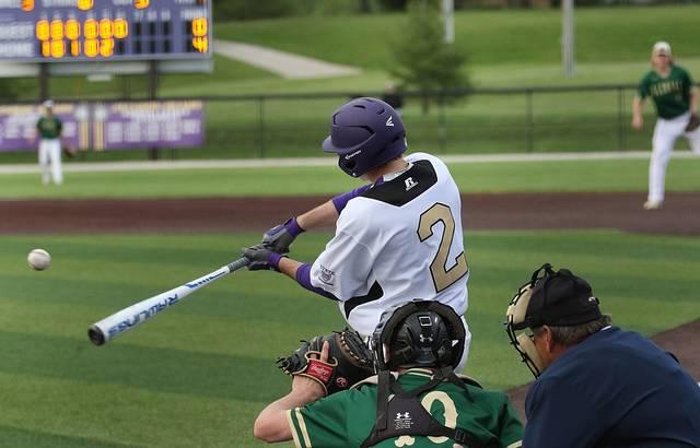 野球 スポーツ 運動選手 - Pixabayの無料写真 (80945)