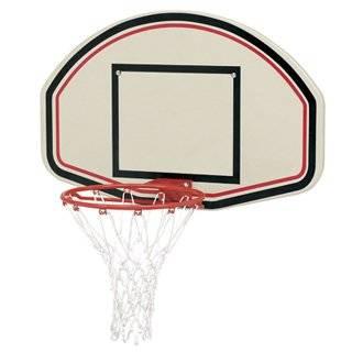 Amazon | トーエイライト バスケットゴール壁取付式 B-3833 | | ゴール (81567)