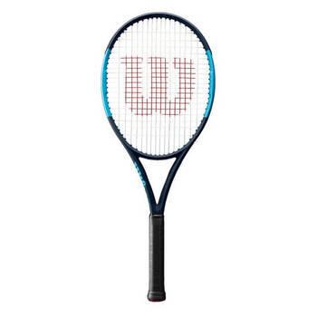初心者におすすめのウィルソンのラケット(1) (98918)