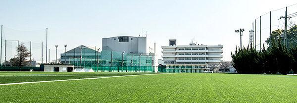 大阪でサッカーの強い中学 第4位 (99319)